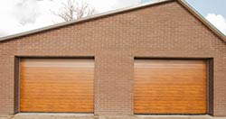 All County Garage Doors Los Angeles, CA 323-686-2021